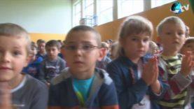 10 lat Telewizji Lubaczów – W Obiektywie cz 6