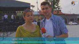 10 lat Telewizji Lubaczów –Z życia Kościoła – wiadomości diecezjalne 26 06 2013 r