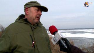 10 lat Telewizji Lubaczów –Orły bieliki na wolności