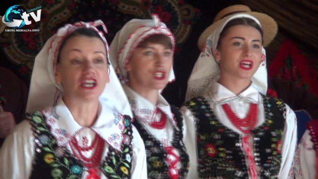 10 lat Telewizji Lubaczów –Polonia amerykańska w Kresowej Osadzie