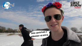 Cieszanów – Zaproszenie na Cieszfanów Festiwal