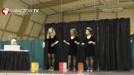 Dzień Kobiet w Oleszycach – kabaret