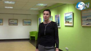 MGOK Oleszyce – Zaproszenie na wystawę