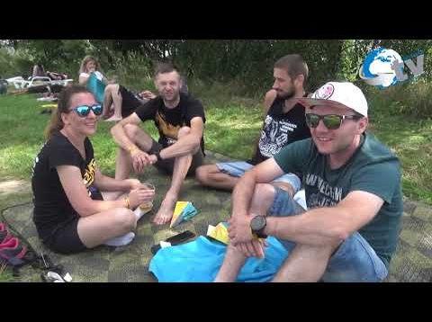 CIESZANÓW – CieszFanów Festiwal – Dzień III